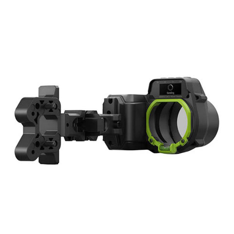 Garmin A1i Range Finding Sight