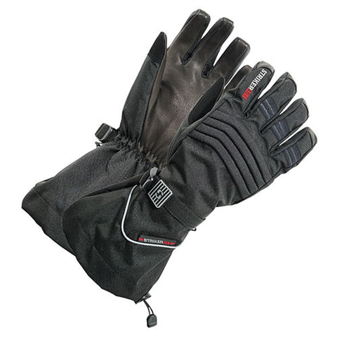 Striker Ice Defender Gloves