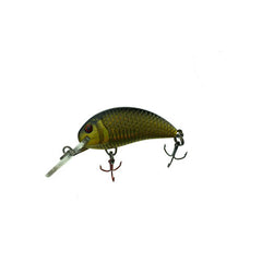 Vexan Rattlin Wasp