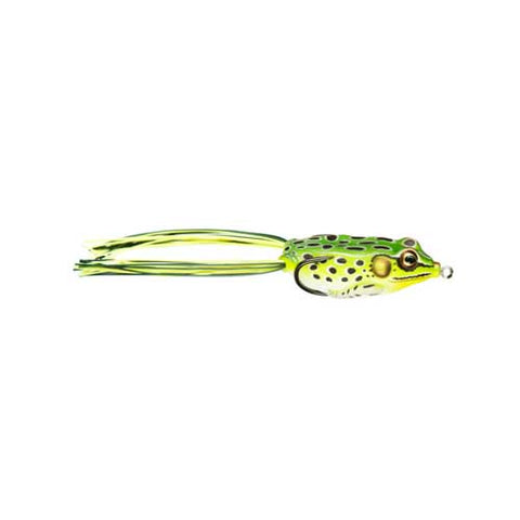 Koppers Livetarget Hollow Body Frog