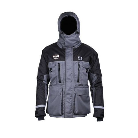 Striker Ice HardWater Floating Jacket
