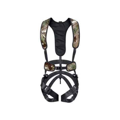 Hunter Safety System - Bowhunter Harness
