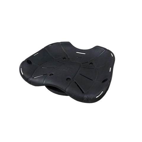 Hawk 360° ERGO™ BUCKET SEAT