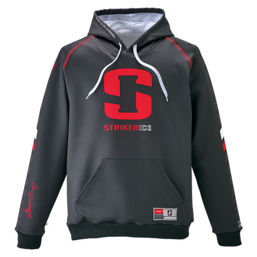 Striker Ice Avid Hoody