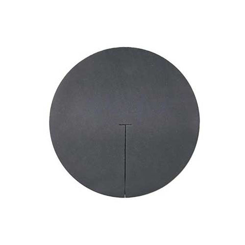 HT Thermal Hole Cover