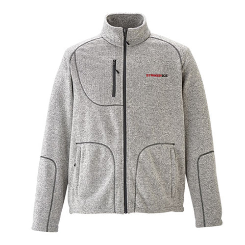 Striker Ice Men's Lodge Fleece