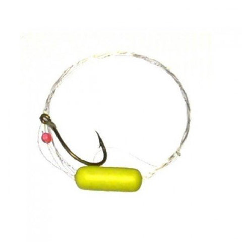 Lindy Floating Rig Minnow 1pk