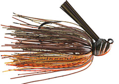 Dirty Jigs Scott Canterbury Flippin Jig