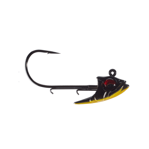 Megabass Body Balance Jig Head