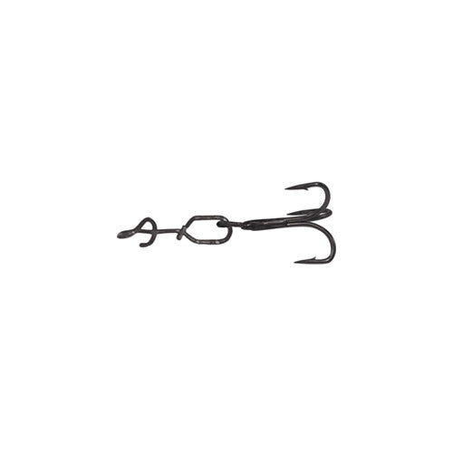Northland Minnow-Head Hooks