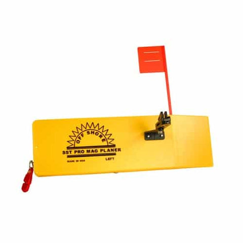 Off Shore Tackle SST Pro Mag Planer Board