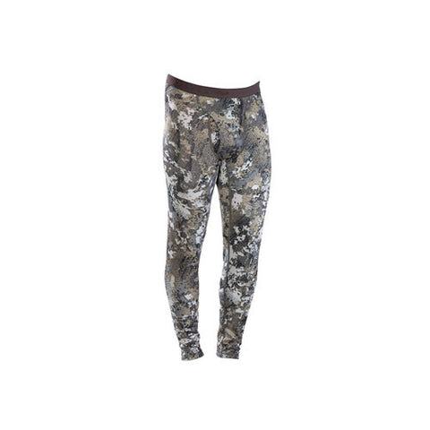 Sitka Gear Core Mid Weight Bottoms
