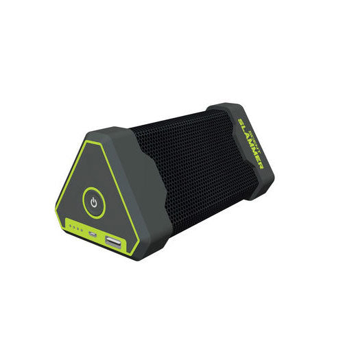 HME Throw-N-Go Ozone Air Purifier