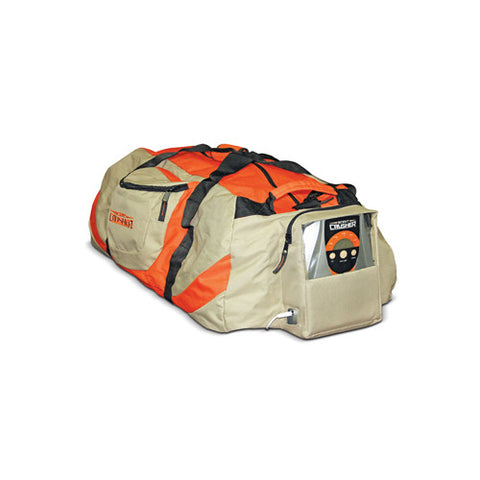 Scent Crusher - Ozone Gear Bag