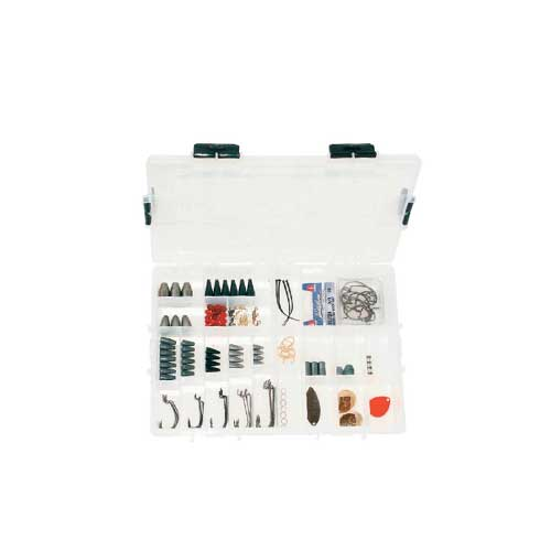 Plano Large Hook and Sinker Organizer