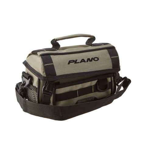 Plano Weekender Series Softsider Bag