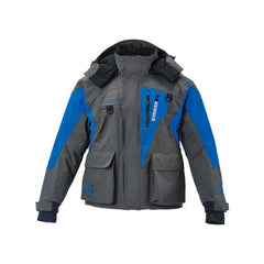 Striker Ice Predator Floating Jacket