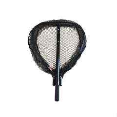 Ranger Tournament Series Landing Net