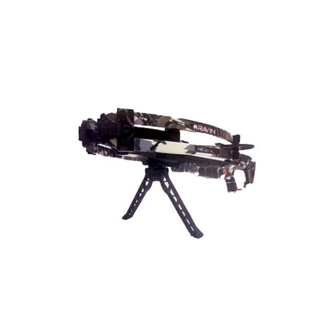 Ravin Crossbows Tac Head Bi-Pod