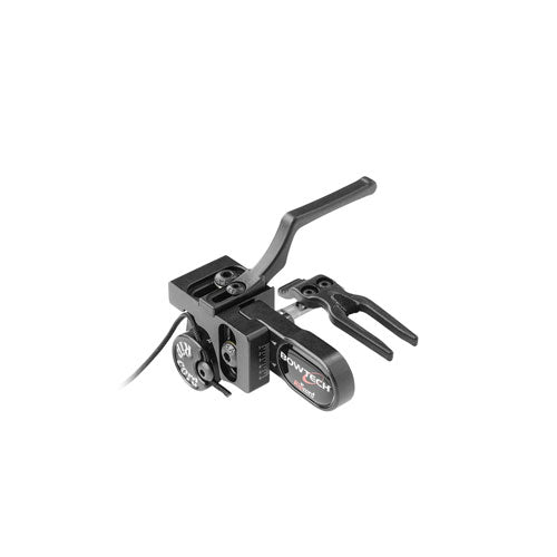 Bowtech RST Ripcord Max Rest