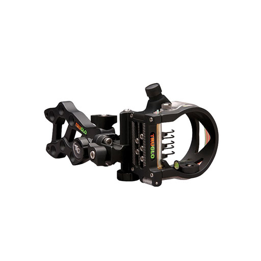 TRUGLO Rival FXS Light .19