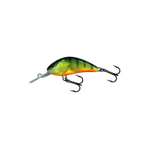Walleye Fishing Picks 2019