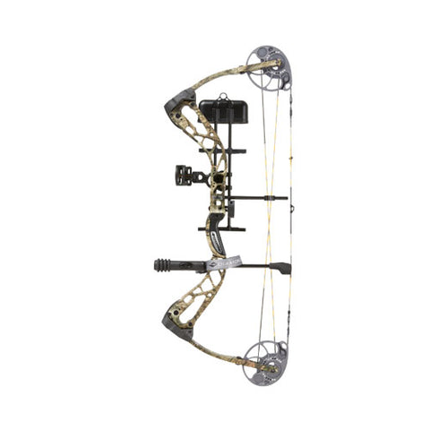 Diamond Archery Edge SB-1