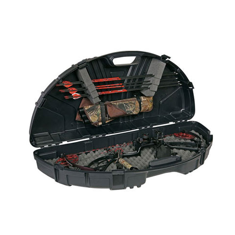 Plano SE Pro Series Single Bow Case