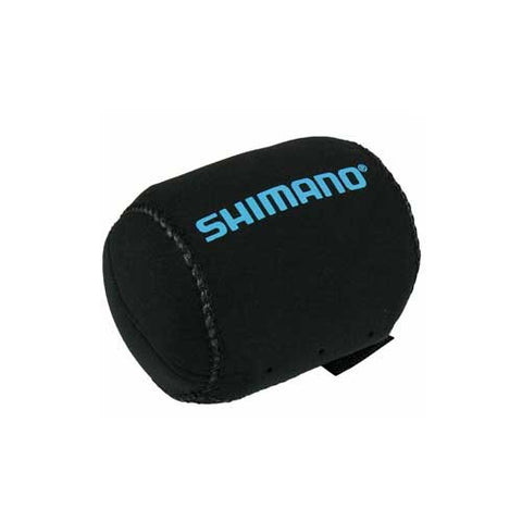 Shimano Baitcast Round Reel Cover