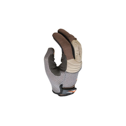 Sitka Gear Shooter Gloves