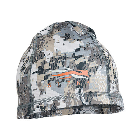 Sitka Beanie Optifade Elevated II OSFA