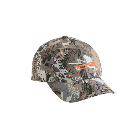 Hunting Headwear & Gloves