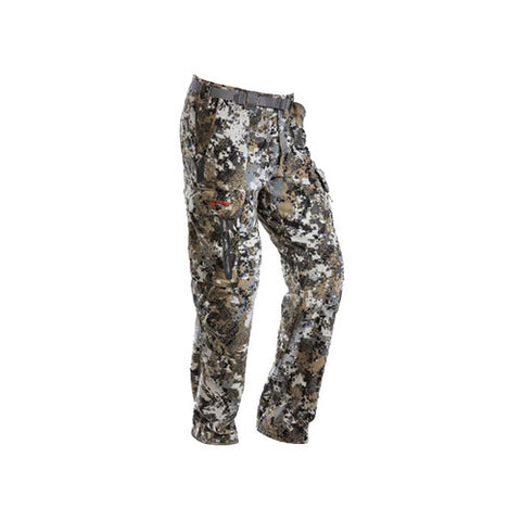 SItka Gear Stratus Pant