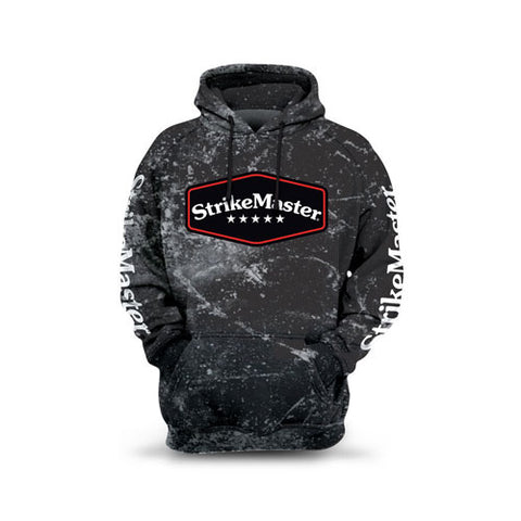 Strikemaster Sweatshirts