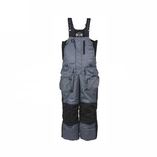 Striker Ice HardWater Bibs
