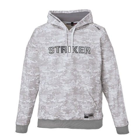 Striker Ice Instinct Hoody