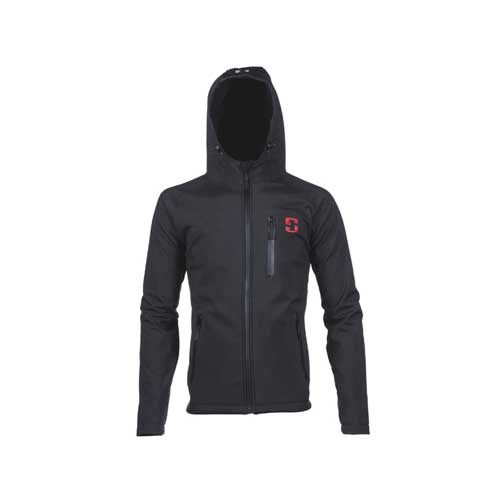 Striker Ice SI Performance Hoody