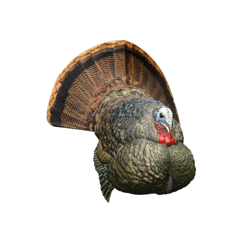 Avian X LCD Strutter Decoy