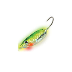 Northland Forage Minnow Jig