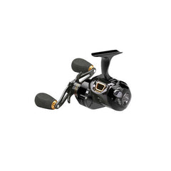 13 Fishing Teardrop Ice Reel
