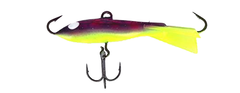 TRS Custom Painted Jigging Rap