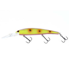 Bandit Walleye Deep Crank