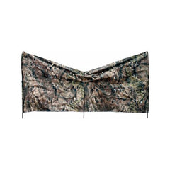Primos Up-N-Down Stake Out Blind