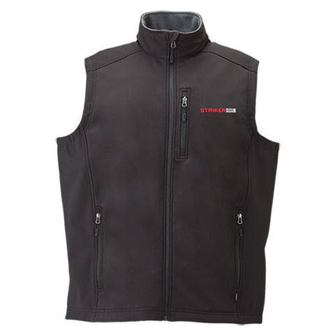 Striker Ice Neo Vest