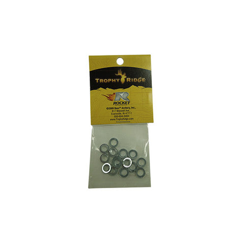 Rocket Broadheads Small Washers