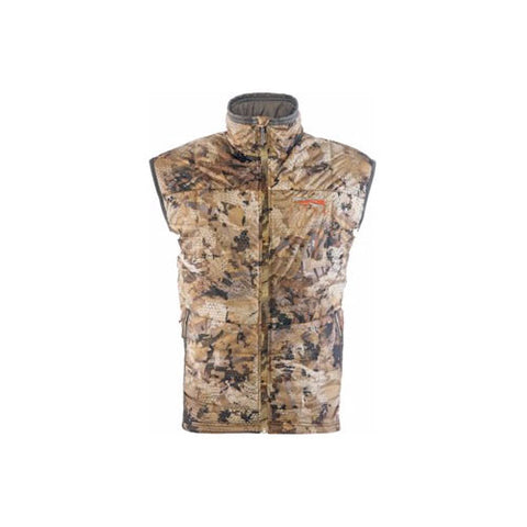 Hunting Vests & Jackets