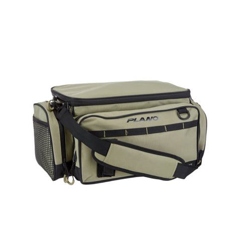 Plano Weekender Series Tackle Cases