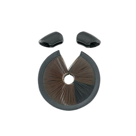 Trophy Ridge Replacement Disc Black Medium