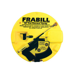 Frabill Pro Thermal Tip-Up W/Lil Shiner Light