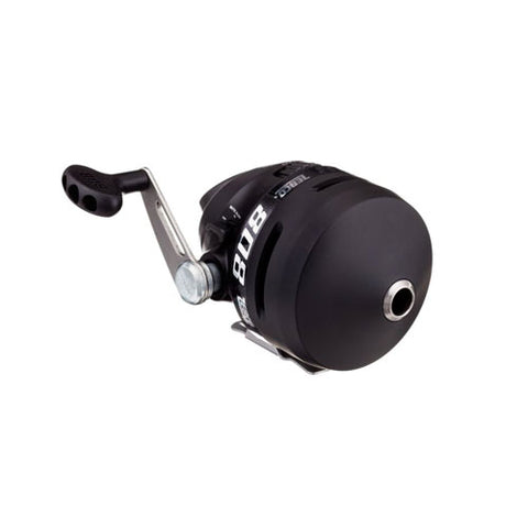Zebco 808 Bowfishing Spincast Reel